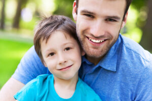 Child Custody Coaching - Danica Joan, M.Ed.